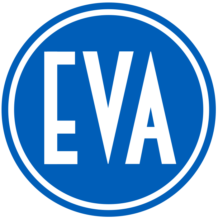Eva Energie Valsabbia