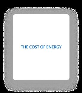 solar-family-before-EVA-Energie