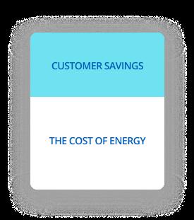 solar-family-during-EVA-Energie