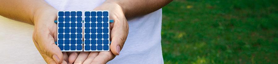Benefici e vantaggi dei pannelli fotovoltaici