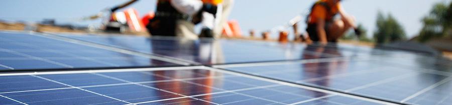 Detrazione irpef fotovoltaico